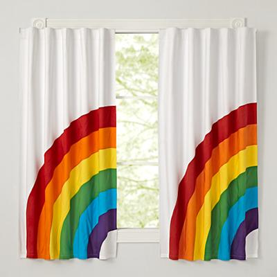 Curtain_Panel_Blackout_Rainbow_Multi