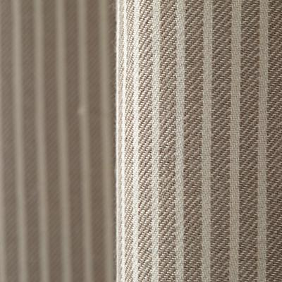 Curtain_Panel_Blackout_Striped_Grey_Details_v3