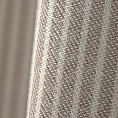 Curtain_Panel_Blackout_Striped_Grey_Details_v5