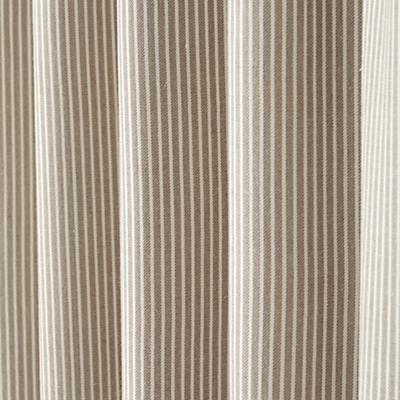 Curtain_Panel_Blackout_Striped_Grey_Details_v7
