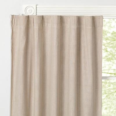 Curtain_Panel_Blackout_Striped_Grey_v2