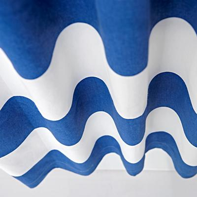 Curtain_Panel_Cabana_Stripe_Blue_Details_v1