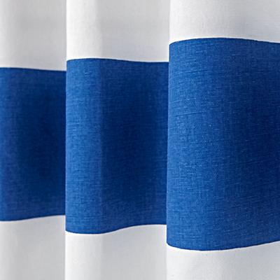 Curtain_Panel_Cabana_Stripe_Blue_Details_v2