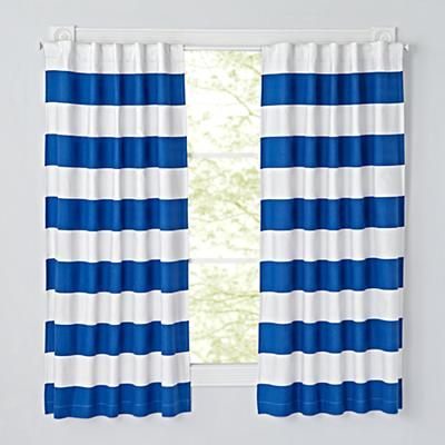 Curtain_Panel_Cabana_Stripe_Blue_LL 1