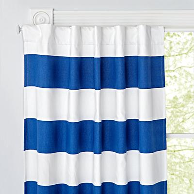 Curtain_Panel_Cabana_Stripe_Blue_v2