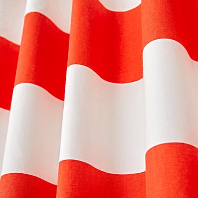 Curtain_Panel_Cabana_Stripe_Red_Details_v3