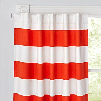 Curtain_Panel_Cabana_Stripe_Red_v2