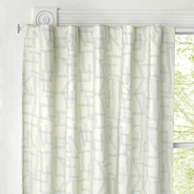 Curtain_Panel_Daily_Sketch_Light_Blue_v2