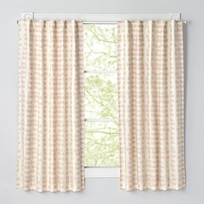 Curtain_Panel_Daily_Sketch_Light_Pink_LL