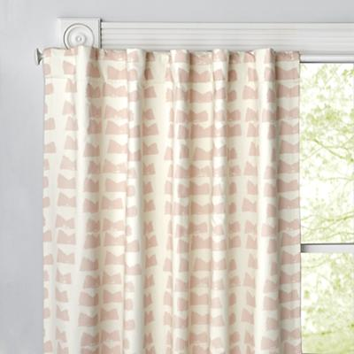 Curtain_Panel_Daily_Sketch_Light_Pink_v2