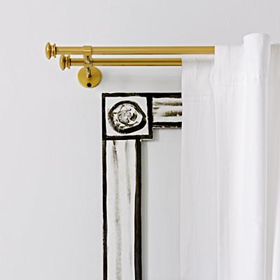 Curtain_Rod_Double_24_48_48_84_GO