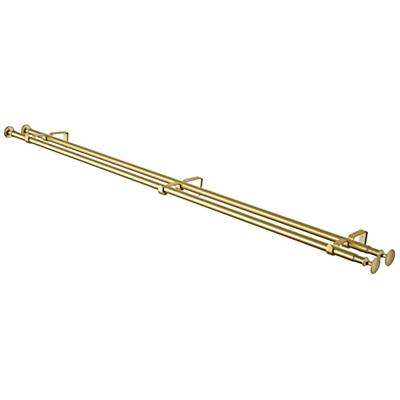 Curtain_Rod_Double_Large_Gold_Silo_RS