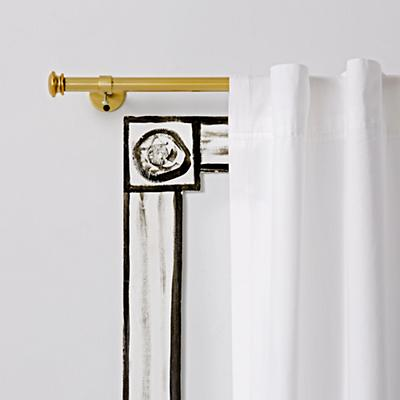 Curtain_Rod_Single_24_48_48_84_GO