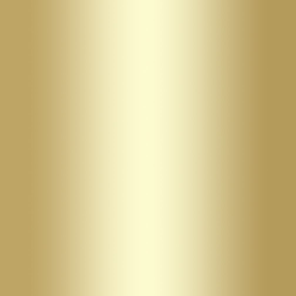 Curtains texture gold - Gold