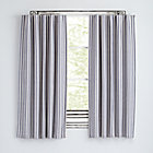 "Straightaway 63"" Blackout Curtain(Sold Individually)"