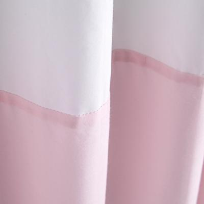 Curtains_Color_Edge_PI_Details_V1