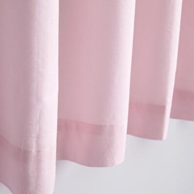 Curtains_Color_Edge_PI_Details_V2