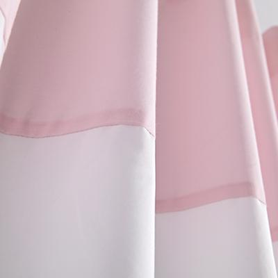 Curtains_Color_Edge_PI_Details_V3