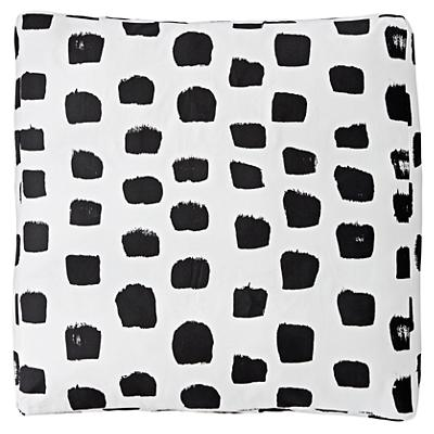 Cushion_Painted_Squares_Silo