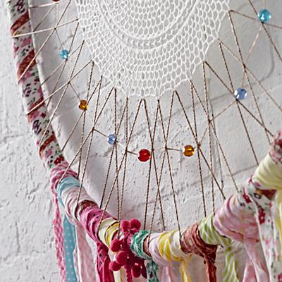 Décor_Sweet_Dreamcatcher_V4