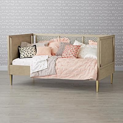 Daybed_GG_Twin_SQ