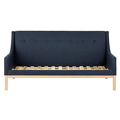 Daybed_Gallery_Navy_Silo_v1
