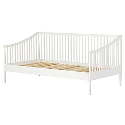 Daybed_Hampshire_Spindle_White_Silo_v2