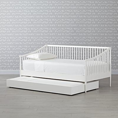 Daybed_Hampshire_Spindle_White_Trundle_SQ