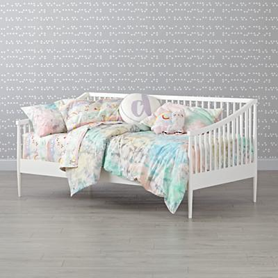 Daybed_Hampshire_Spindle_White_v2_SQ