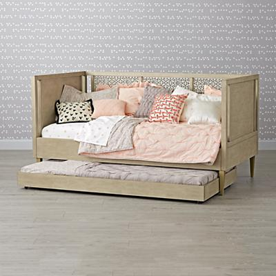 Daybed_Trundle_GG_Twin_SQ