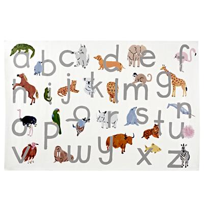 Decal_ABC_Animals_LL