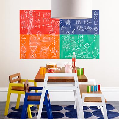Decal_Chalkboard_MU_Group