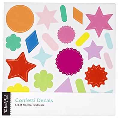 Decal_Confetti_LL