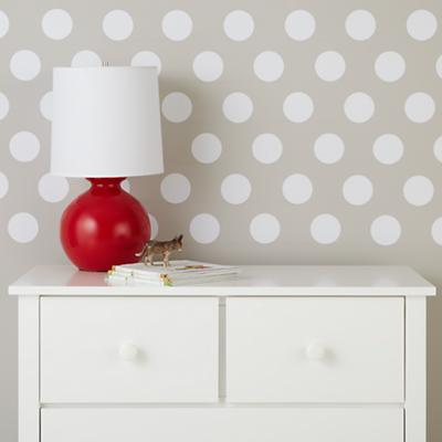 Decal_Dots_WH