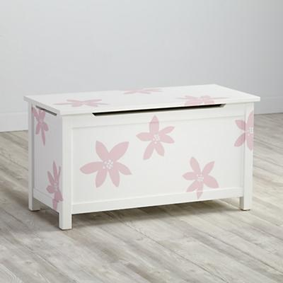 Decal_Furniture_Floral_PI