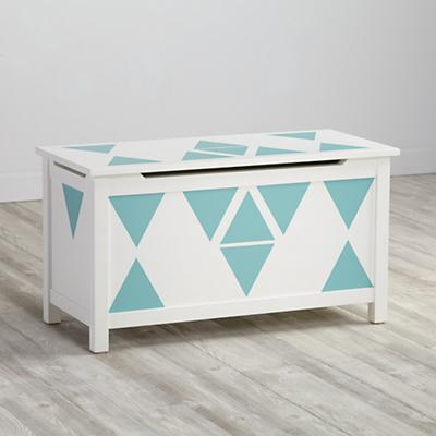 Decal_Furniture_Triangle_AQ