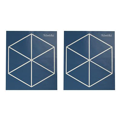 Decal_Furniture_Triangle_BL_LL