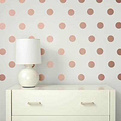 Decal_Lottie_Dot_Bronze