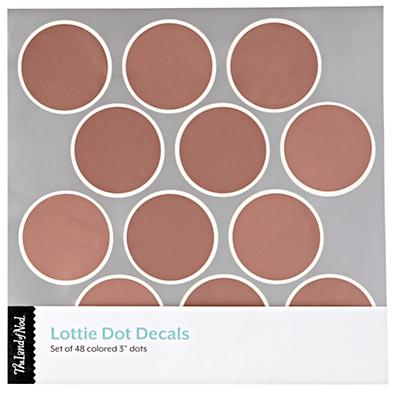 Decal_Lottie_Dot_Bronze_LL