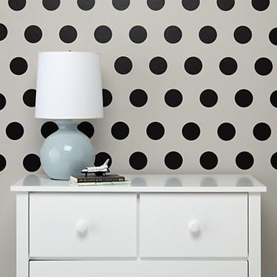 Decal_Lottie_Dots_BA_259579