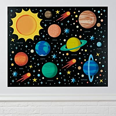 Decal_Planets