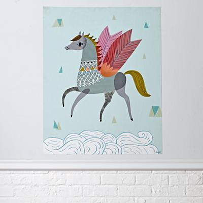 Decal_Poster_Pegasus