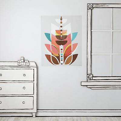 Decal_Poster_Topiary_406513