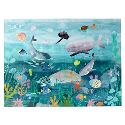 Decal_Under_The_Sea_Mural_LL