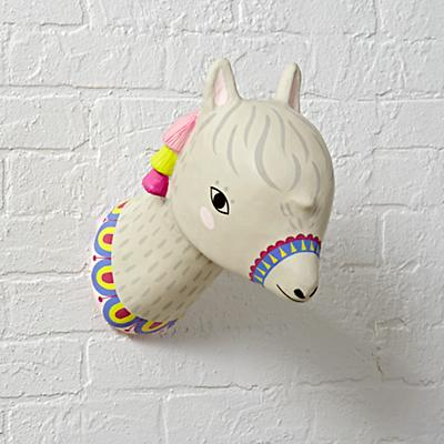 Decor_Charming_Creatures_Alpaca