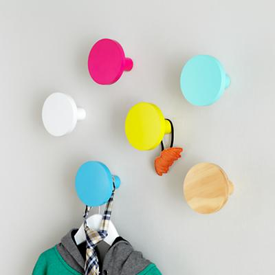 Decor_Hooks_Round_Gp