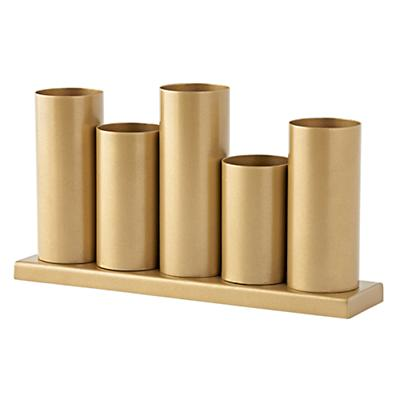 Desk_Caddy_Perfect_Pitch_Gold_Silo