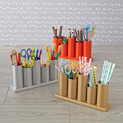 Desk_Caddy_Perfect_Pitch_Group