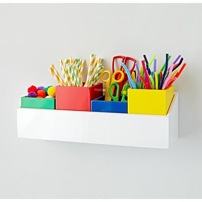 Desk_Caddy_Wall_Caddy_Multicolor_v2