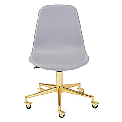 Desk_Chair_Class_Act_Light_Grey_Gold_Silo_v1